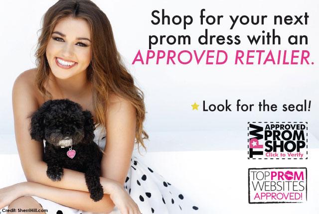 Websites To Buy Prom Dresses 31