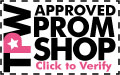 Top Prom Websites.com Verified