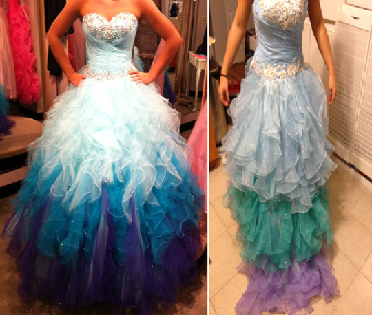 Image Result For Good Cheap Wedding Dress Reviews